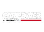 Logotipo de Carpower